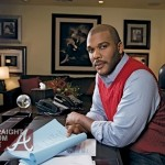 Tyler Perry Wants You To Know… [He Was Victim of Racial Profiling aka DWB (Driving While Black)]
