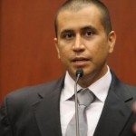 Zimmerman-posts-150K-bond-released