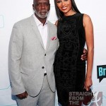 cynthia-bailey-peter-thomas-2011