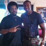 ice cube chris tucker friday sequel