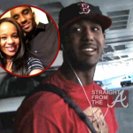 Bobbi Kristina's Half-Brother Landon Brown Sends Message to Nick Gordon… [VIDEO]