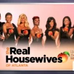 monica brown real housewives of Atlanta