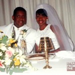 nene-leakes-gregg-leakes-wedding-day1