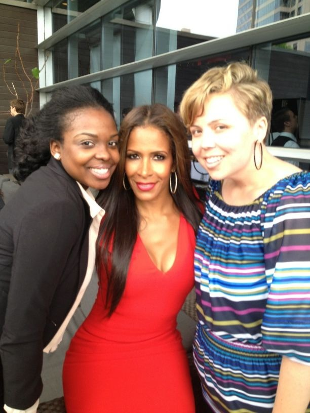 Sheree whitfield quits after real housewives fires her