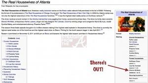 rhoa wikipedia straightfromthea