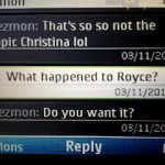 royce+texts+3+