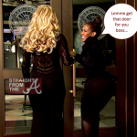 sheree whitfield kim zolciak new sweetie-3