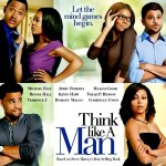 'Think Like A Man' Breaks Box Office Record + Sparks New Celebrity Couple…