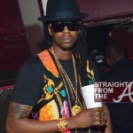 2Chainz Arrested in NYC… *UPDATE* [PHOTOS]