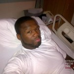 50 Cent Hospital StraightFromTheA-4