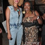 ATL Live On The Park: Keri Hilson, Tank, Tameka Raymond, Case & More [PHOTOS]