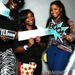 "DaBrat, Marlo Hampton, Toya Wright, Derek J & More Attend ""Battleship"" Movie Screening.. [PHOTOS]"