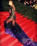 Beyonce 2012 Met Gala NYC 050712-17