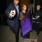 Beyonce 2012 Met Gala NYC 050712-3