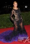 Beyonce 2012 Met Gala NYC 050712-5