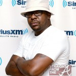 Bobby Brown Visits SiriusXM Radio 052912-1