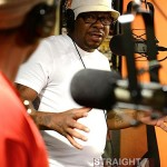 Bobby Brown Visits SiriusXM Radio 052912-10