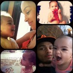 Bow Wow Daughter Shai 050112-1