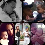 Bow Wow Daughter Shai 050112-3