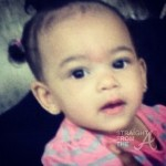 Bow Wow Daughter Shai 050112-7