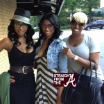 Cynthia Bailey Jennifer Williams Nene Leakes 1