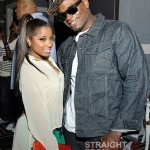 Toya and Memphitz - Grey Goose Hotel Noir Atlanta 051012-11