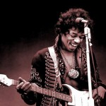 Jimi_Hendrix-andre-3000