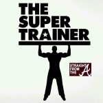 Jody The Supertrainer Straightfromthea 2