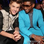 "Hot or Not? Usher Raymond's Baby Blue Billboard Awards Suit + ""Scream"" Performance…[PHOTOS + VIDEO]"