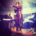 K Michelle ATL Live 2 StraightFromTheA