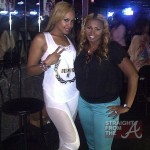 Kandi Phaedra Host ReDickulous Event in Huntsville 051112-0