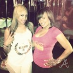 Kandi Phaedra Host ReDickulous Event in Huntsville 051112-10