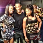 Kandi Phaedra Host ReDickulous Event in Huntsville 051112-4