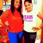 Kandi Phaedra Host ReDickulous Event in Huntsville 051112-8