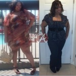 Latoya Walton Before After DWL