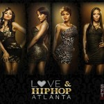 Love Hip Hop Atlanta Official Photo