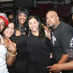 Love and Hip Hop Atlanta Pearle Bistro StraightFromTheA-6