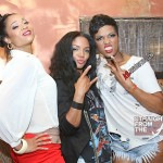 Love and Hip Hop Atlanta Pearle Bistro StraightFromTheA-9