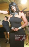 Mama D - Love and Hip Hop Atlanta Pearle Bistro StraightFromTheA-1