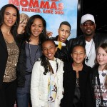 Martin-Lawrence-Shamicka-Daughters-Divorce