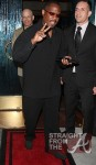 Martin Lawrence in Beverly Hills 051012-1