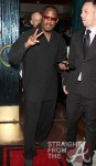 Martin Lawrence in Beverly Hills 051012-2