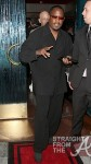 Martin Lawrence in Beverly Hills 051012-4