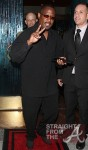 Martin Lawrence in Beverly Hills 051012-5