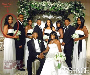 Usher And Tameka Age Difference - www.proteckmachinery.com