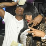 Ne-Yo-Monyetta-Shaw-MAgic-City-Strip-Club-Atlanta-4