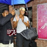 NeNe Leakes Wendy Williams Show StraightFromTheA 2