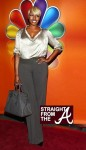 Nene Leakes NBC Upfront StraightFromTheA 3