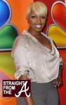 Nene Leakes NBC Upfront StraightFromTheA 4