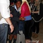 Nicki Minaj Sydney Australia 051512-18
